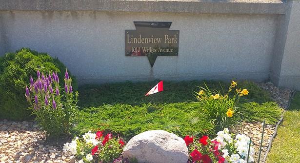 #4-1010 Wilkes Avenue, Winnipeg, MB - CAN (photo 4)