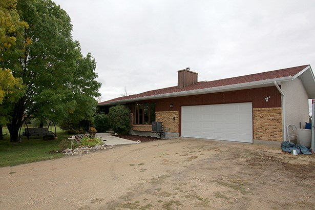29077 Park Road, Rm Of Springfield, MB - CAN (photo 1)