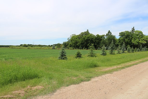 2 Willowdale Road, Rm Of Springfield, MB - CAN (photo 5)