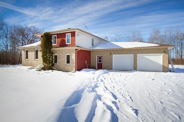 62138 Pleasant Road, Anola, MB - CAN (photo 2)