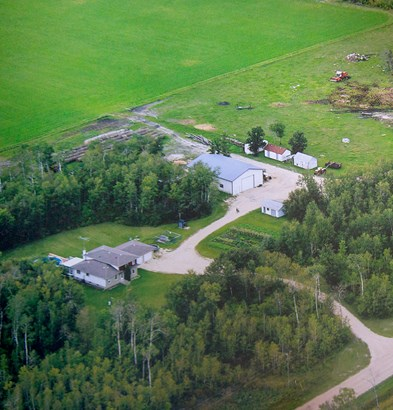 62138 Pleasant Road, Anola, MB - CAN (photo 3)