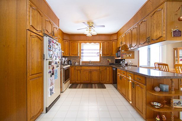 62138 Pleasant Road, Anola, MB - CAN (photo 5)