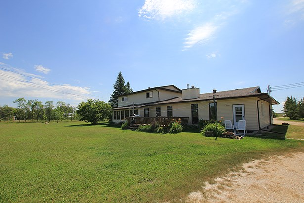 28083 Park Road, Rm Of Springfield, MB - CAN (photo 2)
