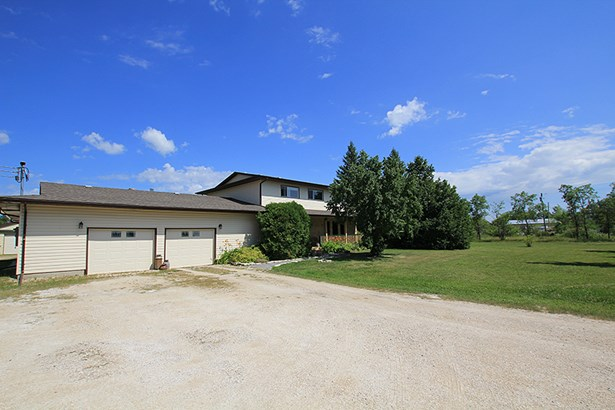 28083 Park Road, Rm Of Springfield, MB - CAN (photo 4)
