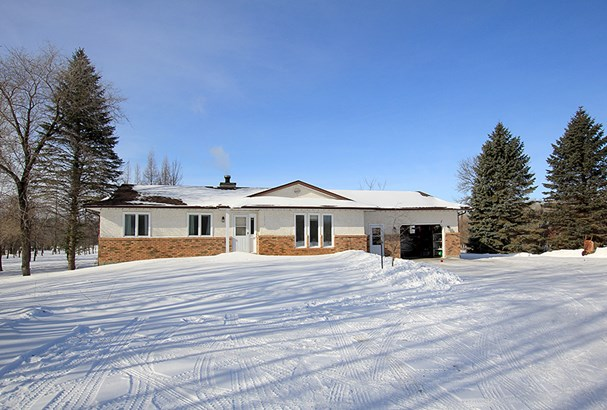 60148 Eastdale Road, Anola, MB - CAN (photo 1)