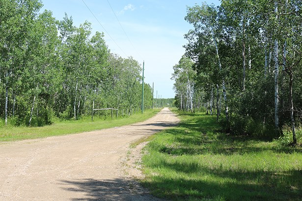 61092 Pleasant Road, Anola, MB - CAN (photo 2)