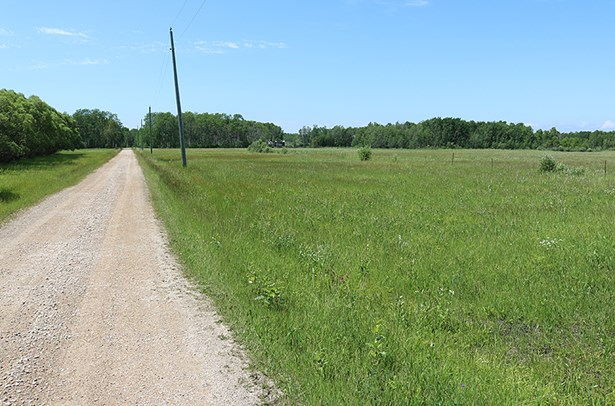 61092 Pleasant Road, Anola, MB - CAN (photo 3)