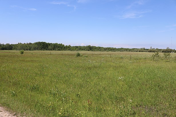 61092 Pleasant Road, Anola, MB - CAN (photo 4)