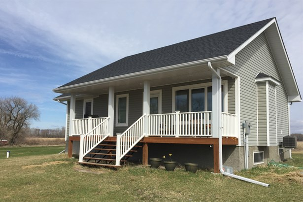 66087 Edgewood Road, Rm Of Springfield, MB - CAN (photo 1)