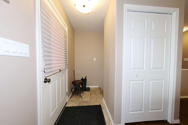 66087 Edgewood Road, Rm Of Springfield, MB - CAN (photo 4)