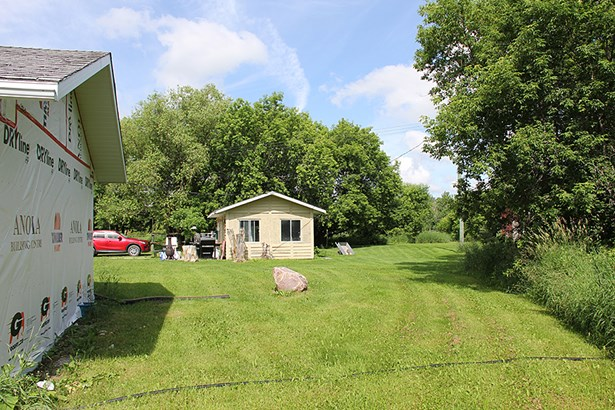39057 Oakwood Road, Rm Of Springfield, MB - CAN (photo 3)