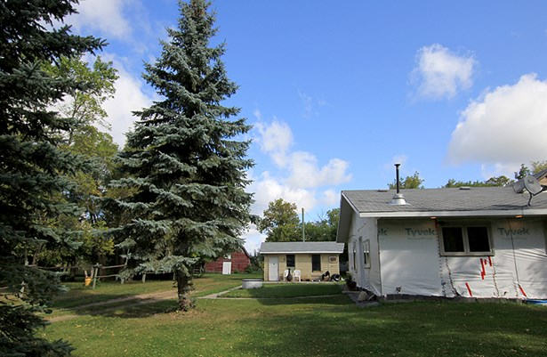 39057 Oakwood Road, Rm Of Springfield, MB - CAN (photo 5)