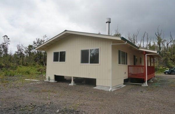 11-2900 Noe Kuahiwi Rd 2, Volcano, HI - USA (photo 3)