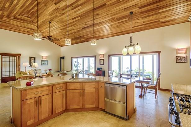35-580 Kihalani Homestead Rd 50, Laupahoehoe, HI - USA (photo 4)
