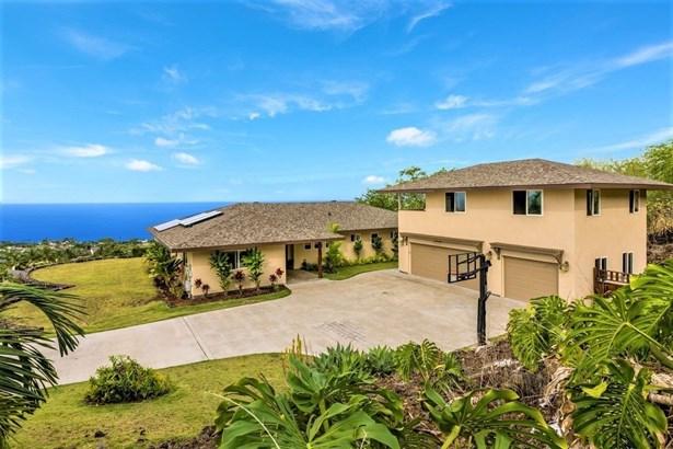 77-460 Moeuhane Pl 6-a, Kailua Kona, HI - USA (photo 2)