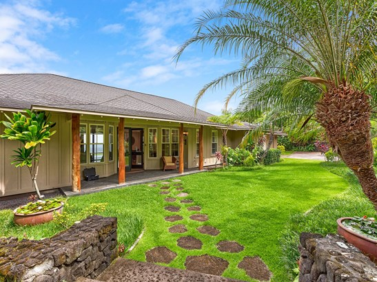 76-833 Kueni Pl 1, Kailua Kona, HI - USA (photo 5)