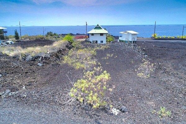 Akahi Ave 31, Captain Cook, HI - USA (photo 2)