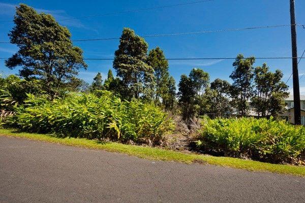 11-3196 Pa Alii Street 1609, Volcano, HI - USA (photo 1)