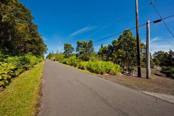 11-3196 Pa Alii Street 1609, Volcano, HI - USA (photo 3)