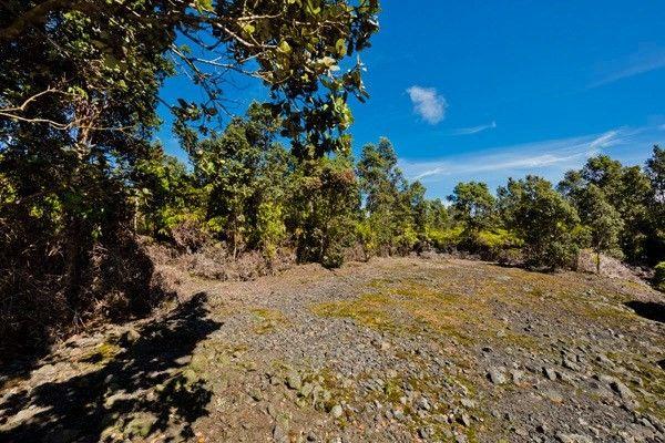 11-3196 Pa Alii Street 1609, Volcano, HI - USA (photo 4)