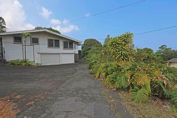 83-5293 Hawaii Belt Rd, Captain Cook, HI - USA (photo 2)