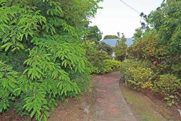 83-5293 Hawaii Belt Rd, Captain Cook, HI - USA (photo 3)