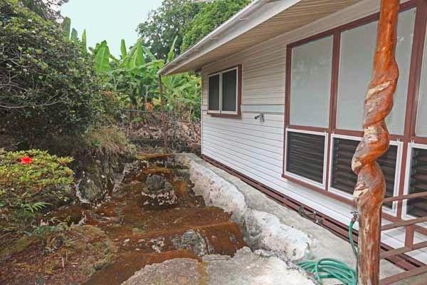83-5293 Hawaii Belt Rd, Captain Cook, HI - USA (photo 5)