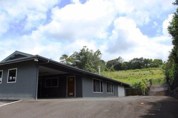 36-2705 Hawaii Belt Rd 8-a-1, Laupahoehoe, HI - USA (photo 3)
