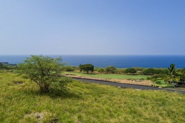 81-6564 Paiai Pl 226, Kealakekua, HI - USA (photo 4)