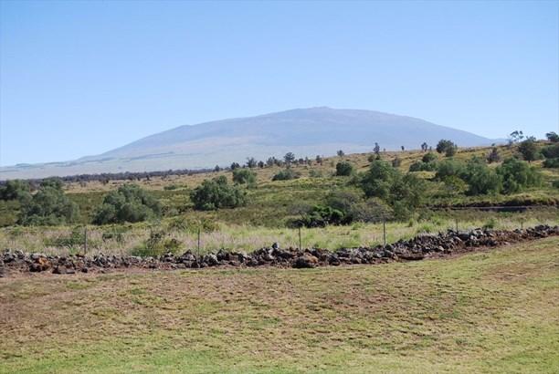71-1776 Puu Lani Dr 38, Kailua Kona, HI - USA (photo 2)