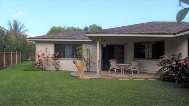68-1790 Paakea St 257, Waikoloa, HI - USA (photo 1)