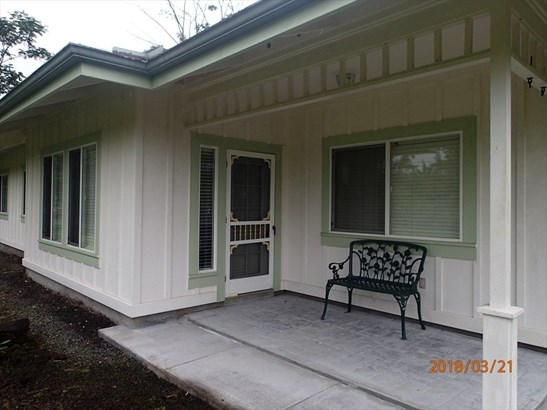 15-1770 28th Ave 590, Keaau, HI - USA (photo 2)