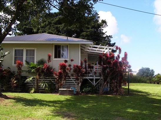 39-3173 Niu Village Lp 5, Ookala, HI - USA (photo 2)