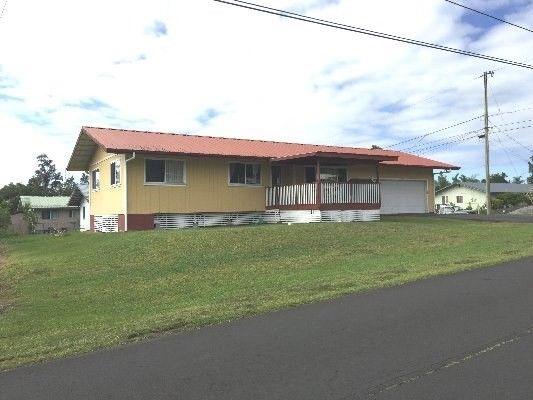 18-1267 Ana Rd 200, Mountain View, HI - USA (photo 1)