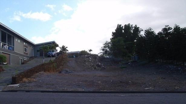 68-1945 Lina  Poepoe St 68, Waikoloa, HI - USA (photo 1)