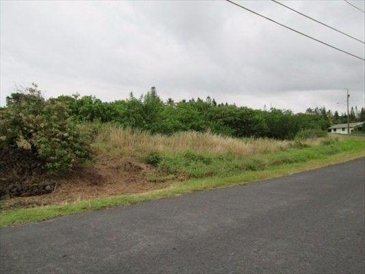 94 Kaulua Circle 94-1559, Naalehu, HI - USA (photo 3)