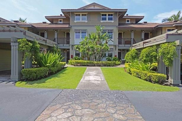 69-1033 Nawahine Pl 19h, Waikoloa, HI - USA (photo 1)