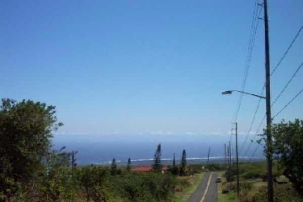 94-5818 Kai Kane Lp 798, Naalehu, HI - USA (photo 2)
