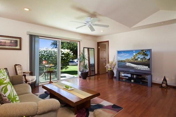 68-1703 Puwalu Place 18, Waikoloa, HI - USA (photo 2)