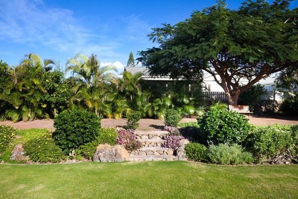 68-1703 Puwalu Place 18, Waikoloa, HI - USA (photo 4)