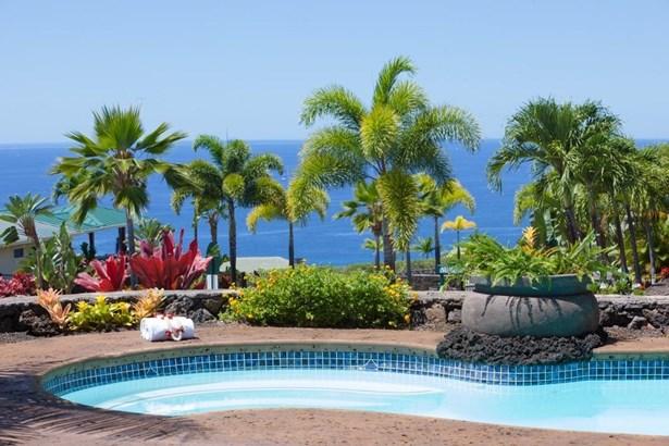78-7003 Mololani St 25, Kailua Kona, HI - USA (photo 2)