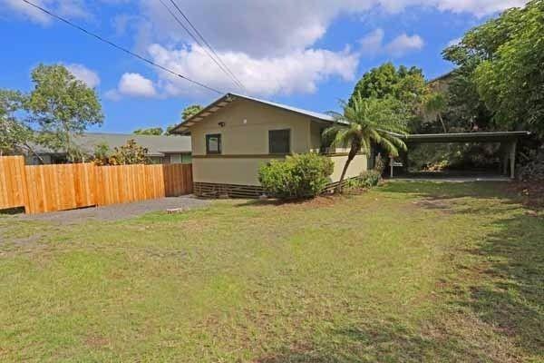 73-1157 Loloa Dr 100, Kailua Kona, HI - USA (photo 1)