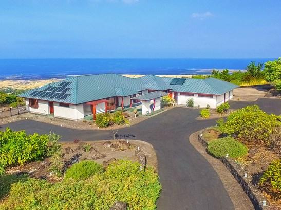 72-4084 Ke Ana Wai St 29, Kailua Kona, HI - USA (photo 1)