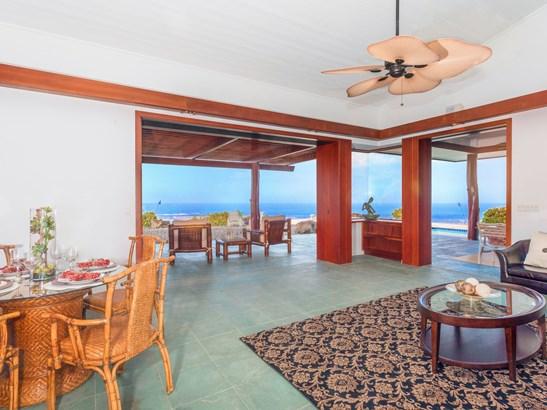 72-4084 Ke Ana Wai St 29, Kailua Kona, HI - USA (photo 2)
