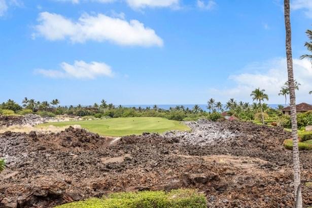 72-217 Ke Alaula Pl 17, Kailua Kona, HI - USA (photo 3)