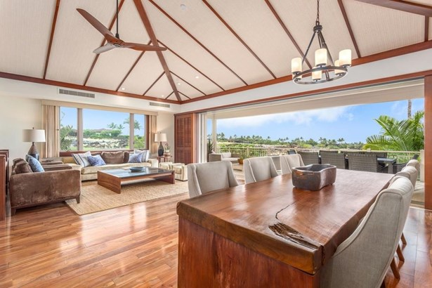 72-217 Ke Alaula Pl 17, Kailua Kona, HI - USA (photo 4)