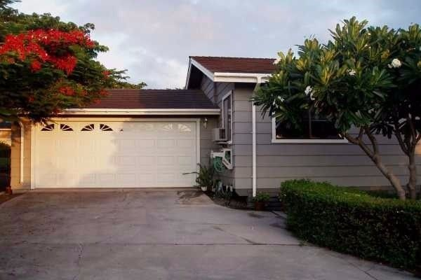 68-1757 Laie St 89, Waikoloa, HI - USA (photo 1)