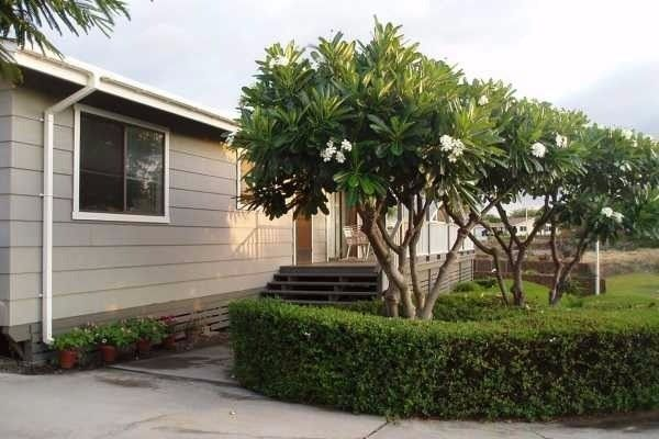 68-1757 Laie St 89, Waikoloa, HI - USA (photo 2)
