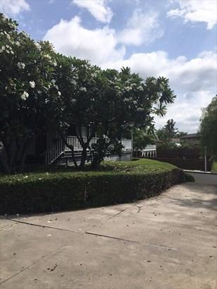 68-1757 Laie St 89, Waikoloa, HI - USA (photo 5)