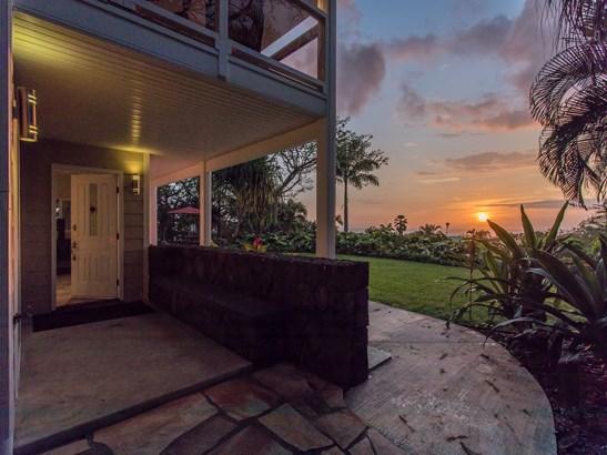 75-646 Nani Ohai Pl 13, Kailua Kona, HI - USA (photo 2)